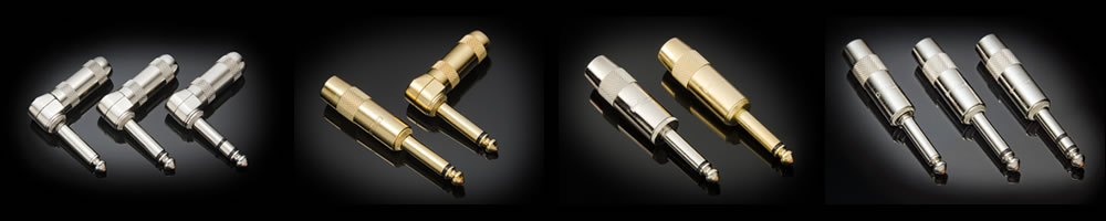Products - Abbatron | HH Smith | GH Plugs