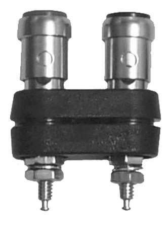 Abbatron Hh Smith Gh Plugs