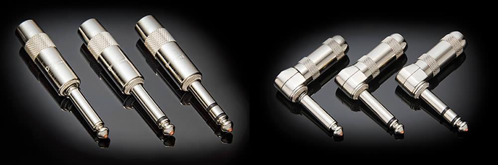 HH Smith & GH Plugs (2)